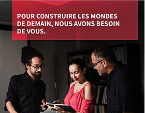 concours_it_2020_carrieres.jpg